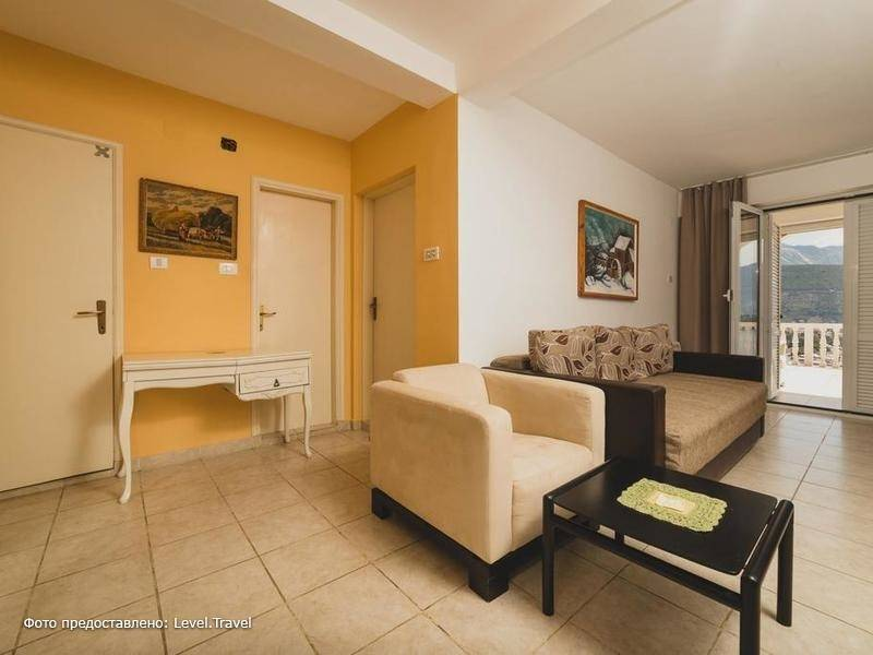 Фотография Apartments Villa Ana