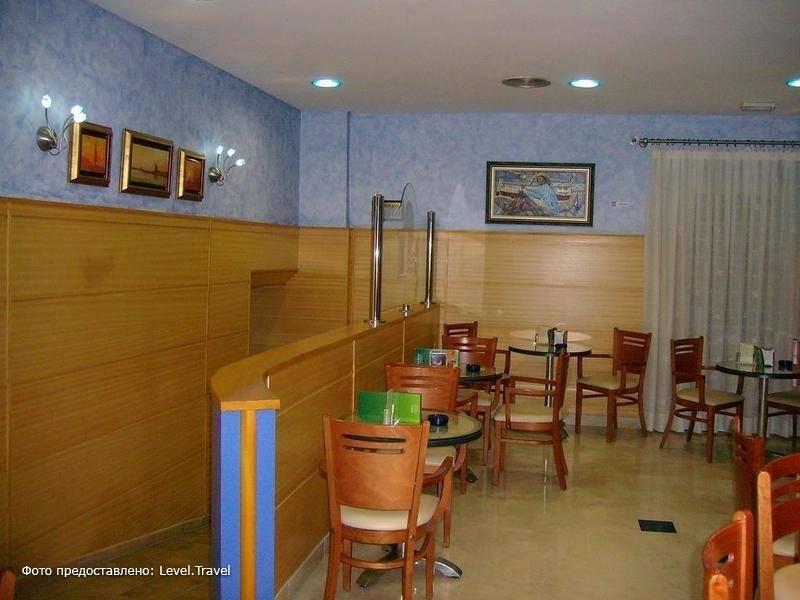 Фотография Hotel Miraya