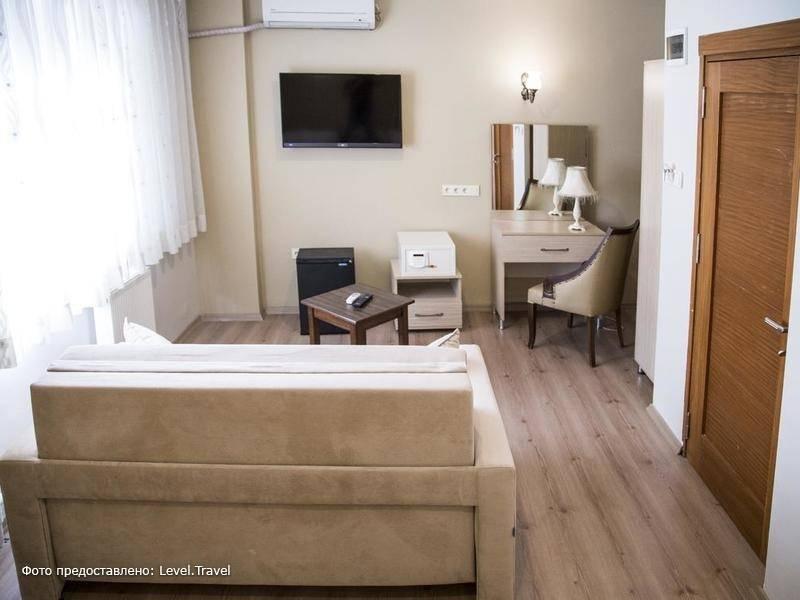 Фотография Hotel Balo