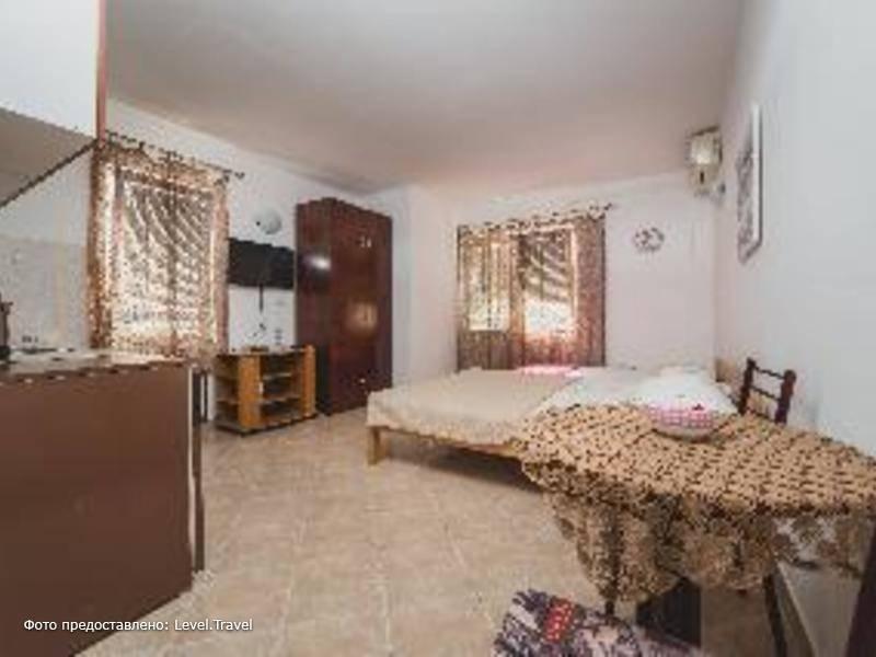 Фотография Apartments Andjela
