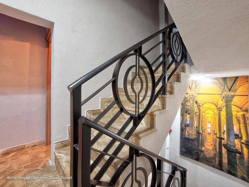 Фотография Ardilas Residence