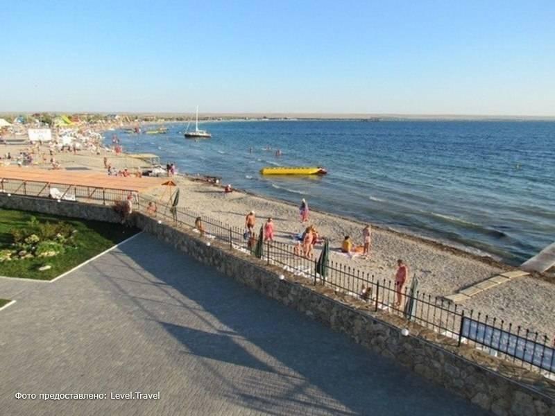 Фотография Гостиница Пальмира
