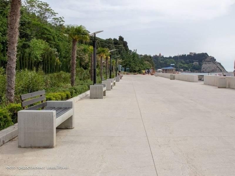 Фотография Ayu-Dag Resort&Spa (Аю-Даг Резорт И Спа)