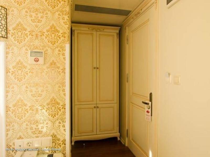 Фотография Venue Hotel Old City Istanbul