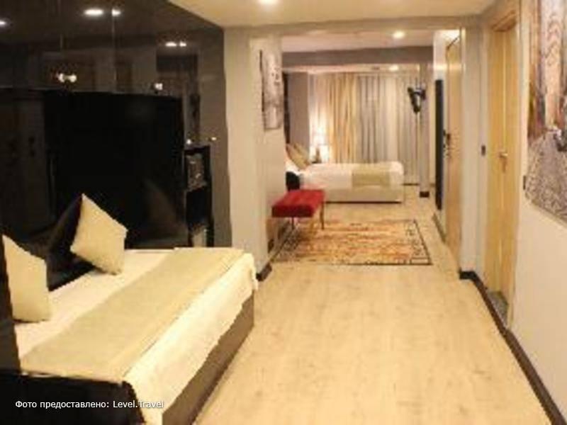 Фотография Vvr Hotel