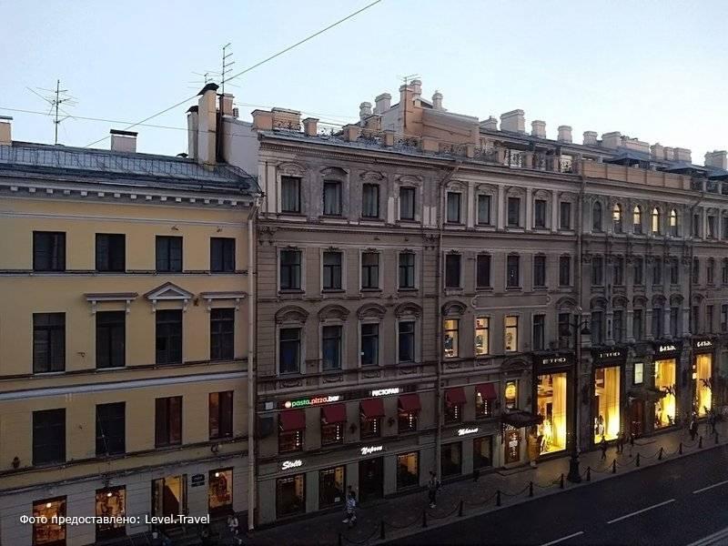 Фотография Арт Мир На Невском