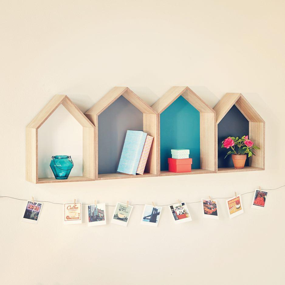 avis alin a monaviscompte. Black Bedroom Furniture Sets. Home Design Ideas