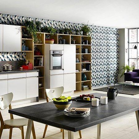 avis conforama monaviscompte. Black Bedroom Furniture Sets. Home Design Ideas