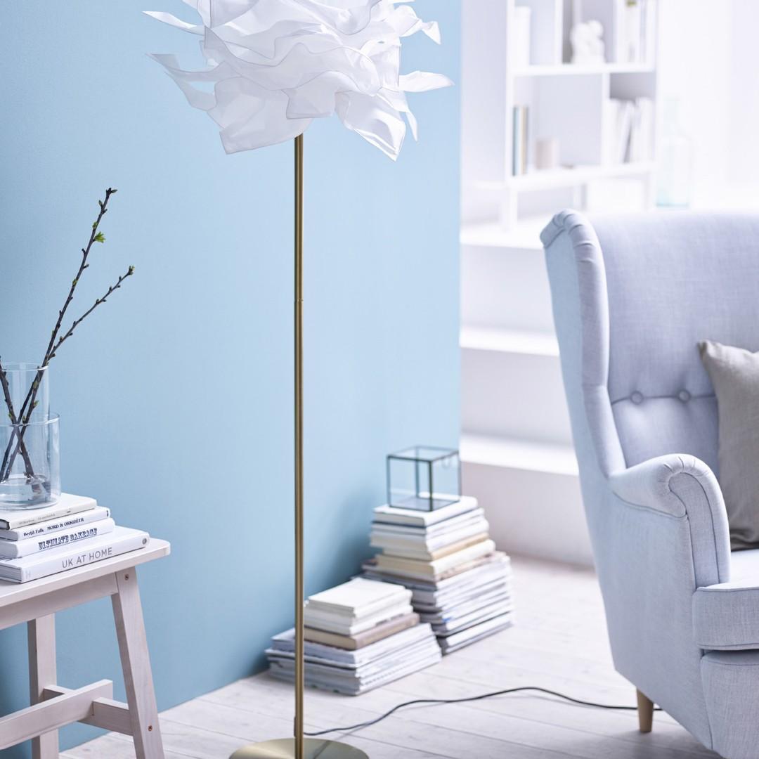 avis ikea monaviscompte. Black Bedroom Furniture Sets. Home Design Ideas