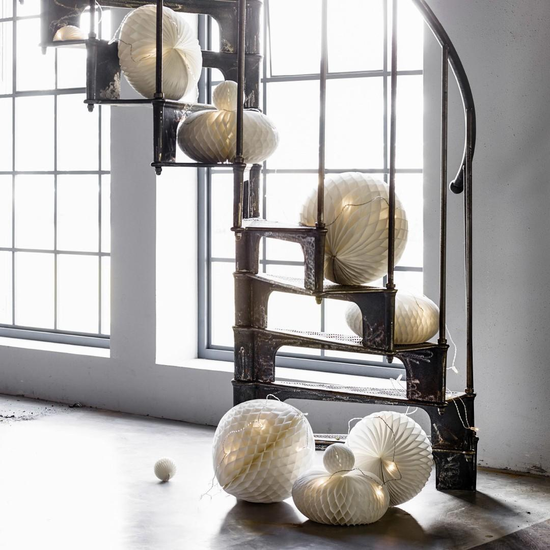 page 42 avis ikea monaviscompte. Black Bedroom Furniture Sets. Home Design Ideas