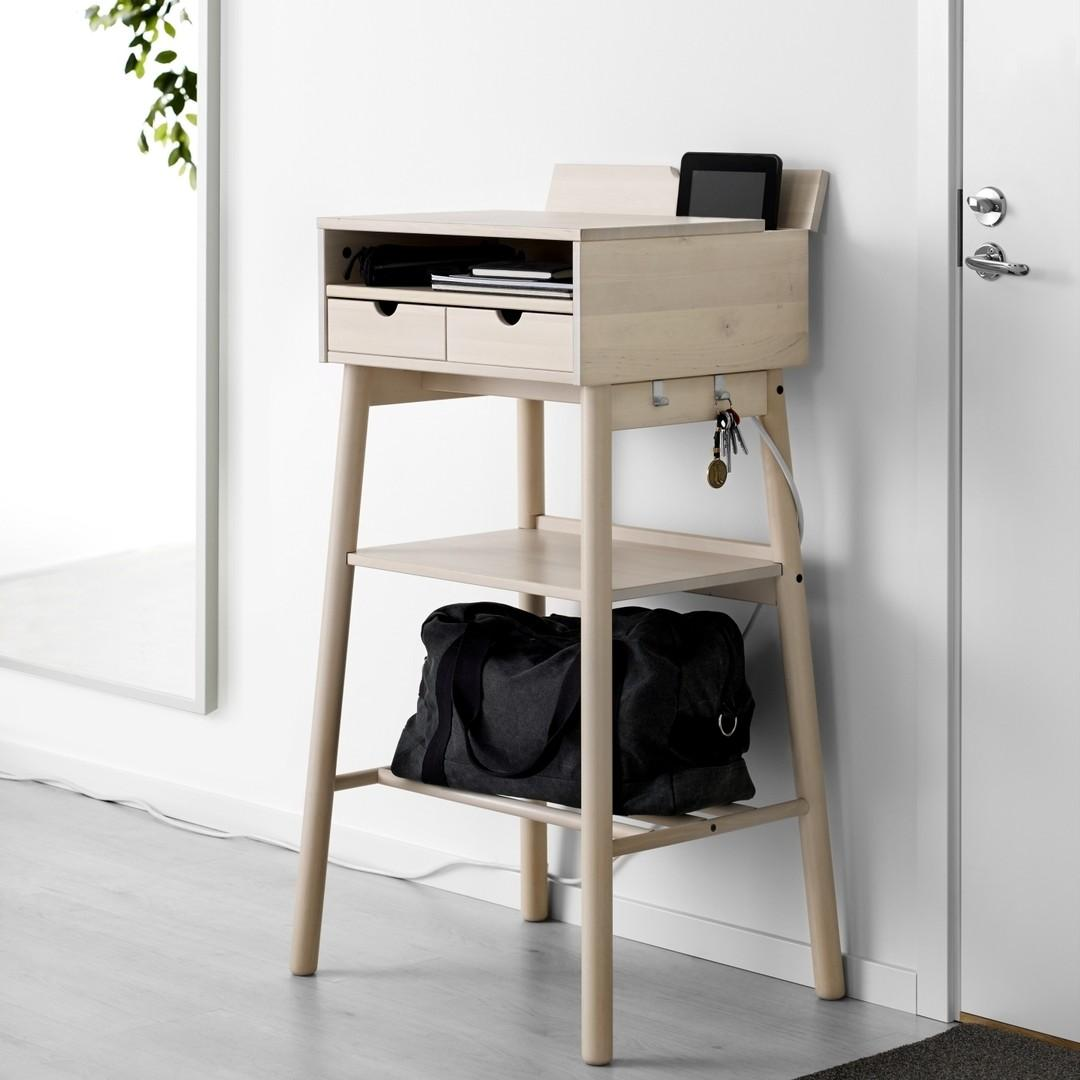 page 20 avis ikea monaviscompte. Black Bedroom Furniture Sets. Home Design Ideas