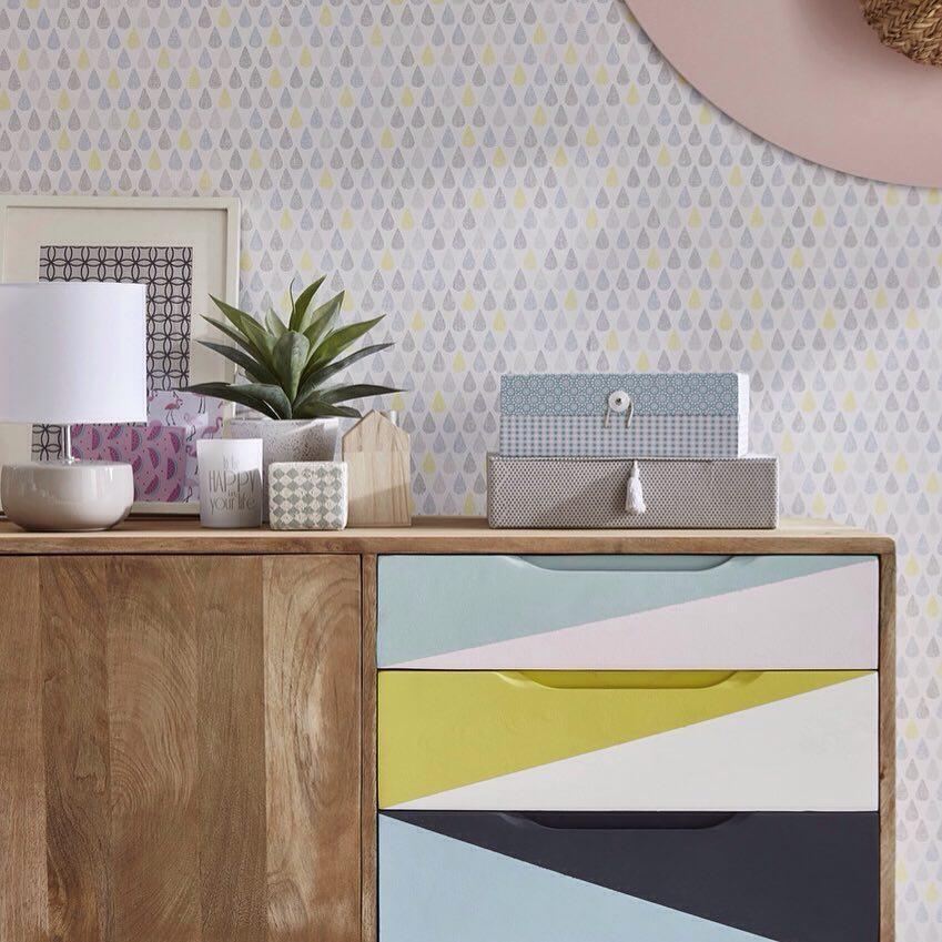 page 10 avis leroy merlin monaviscompte. Black Bedroom Furniture Sets. Home Design Ideas