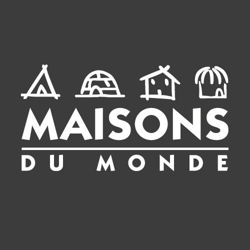 Avis Maisons du Monde Lorient - monaviscompte