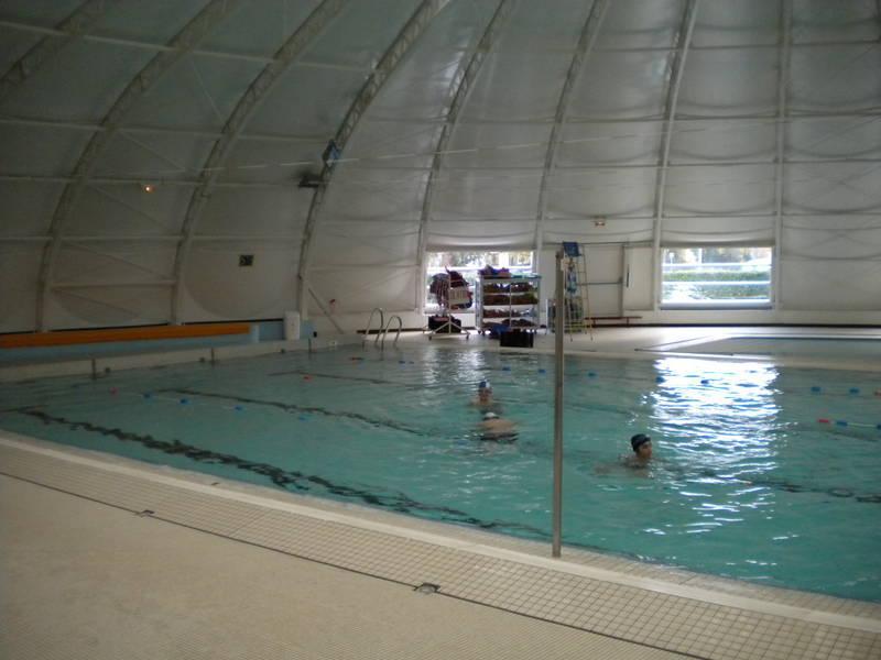 Avis piscine cambrai monaviscompte for Piscine liberte cambrai