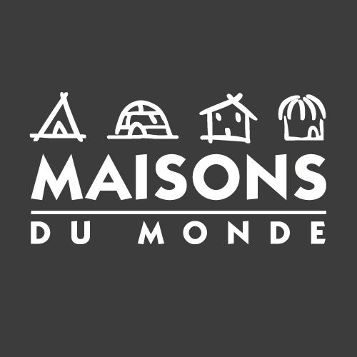 avis maisons du monde monaviscompte. Black Bedroom Furniture Sets. Home Design Ideas