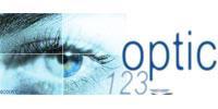 123 optic