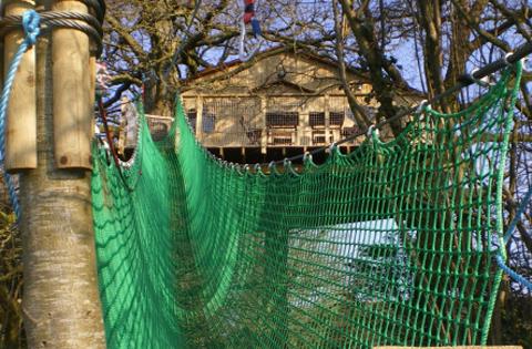 avis manoir du reposoir la cabane en l 39 air chouette. Black Bedroom Furniture Sets. Home Design Ideas