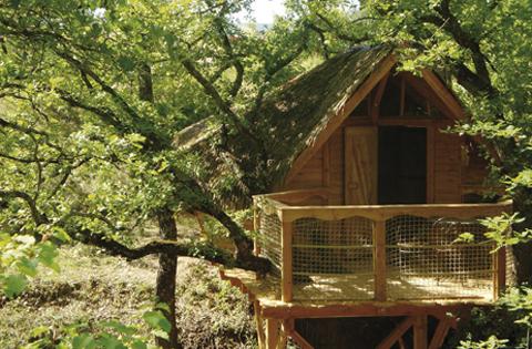 avis les maisons de chante oiseau la cabane en l 39 air pic epeiche monaviscompte. Black Bedroom Furniture Sets. Home Design Ideas