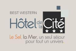 GHP Hôtels