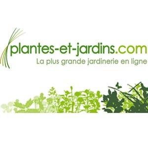 site internet plantes et jardins avis monaviscompte
