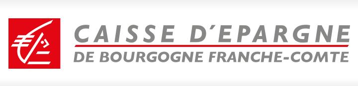 Marques Caisse D Epargne Avis Monaviscompte