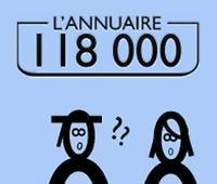 118000