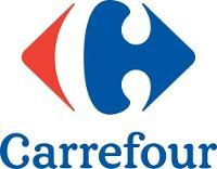 CARREFOUR