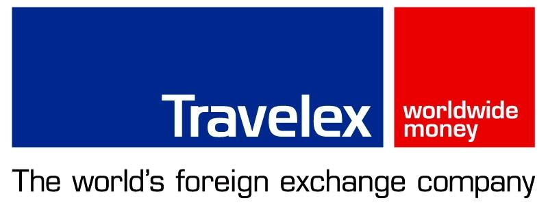 Avis bureau de change travelex a roport charles de for Bureau change