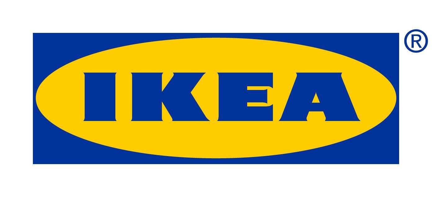 Ikea Plaisir Horaires D Ouverture #10: IKEA Paris Ouest Plaisir