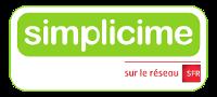 simplicime.com
