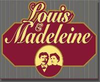 LOUIS et MADELEINE