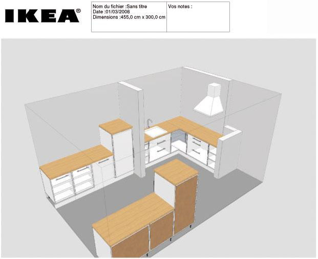 ikea outil de planification. Black Bedroom Furniture Sets. Home Design Ideas