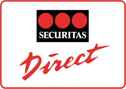 avis securitas direct monaviscompte. Black Bedroom Furniture Sets. Home Design Ideas