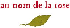 Avis au nom de la rose monaviscompte - Au nom de la rose fleuriste ...