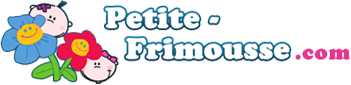Petite Frimousse