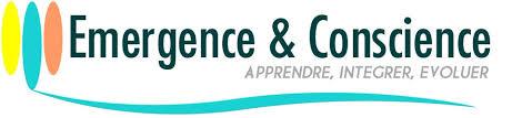 Emergence&Conscience