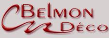 Belmon Déco