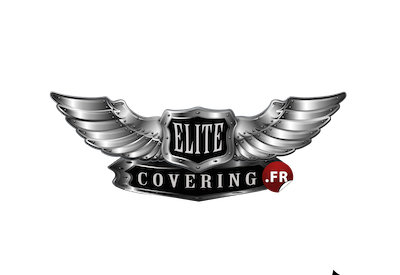ELITE COVERING