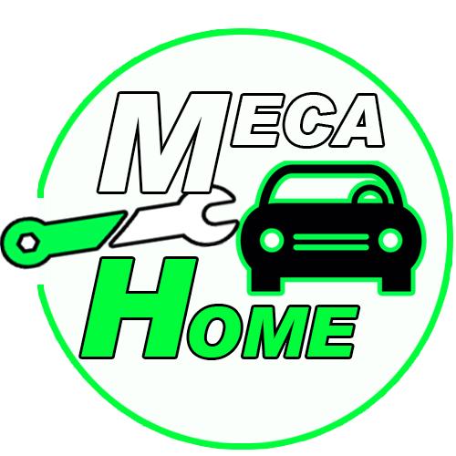 MecaHome