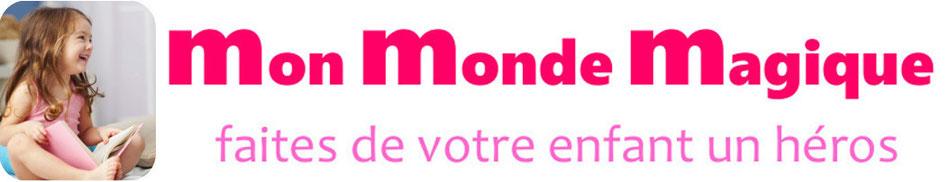 MON MONDE MAGIQUE1