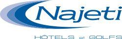 Najeti Hotels & Golfs