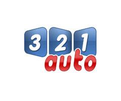 321auto