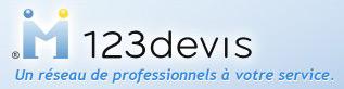 123Devis