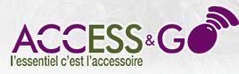 AccessAndGo