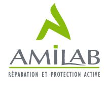 Amilab Merck
