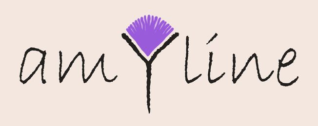 Amyline