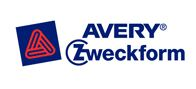 Avery-Zweckform