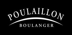 Boulangerie Poulaillon