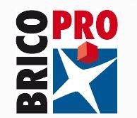 Brico Pro