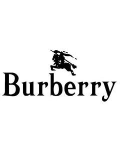 2f99f616d37c4c Marque Burberry - Avis - monaviscompte